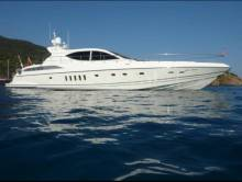 Location de Yacht Marseille Provence Namaste Location